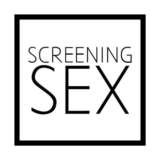 cropped-screeningsexlogo1.jpg