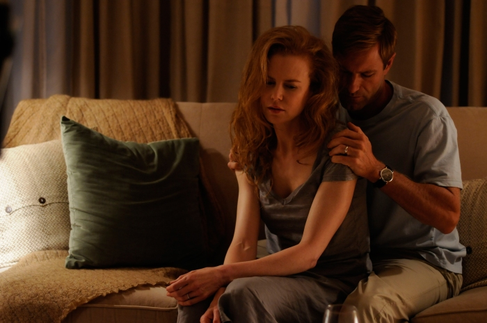 Rabbit_Hole_movie_image_Nicole_Kidman_Aaron_Eckhart